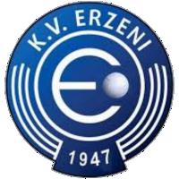 KV Erzeni
