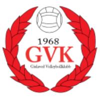 Women Gislaved VBK