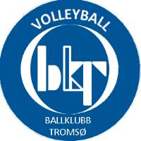 Women Tromsø BK