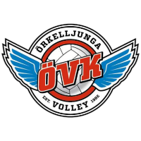 Örkelljunga Volley