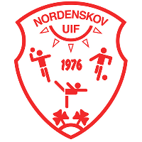 Nordenskov UIF
