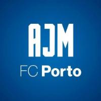 Women AJM/FC Porto