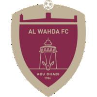 Al-Wahda FC