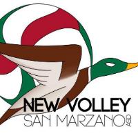 New Volley San Marzano