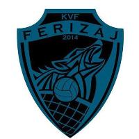 Women KVF Ferizaj