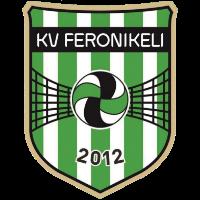 Women KV Feronikeli
