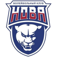 NOVA Novokuybyshevsk