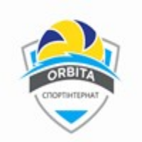 Women Orbita-Sportinternat