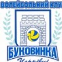 Women VC Bykovynka