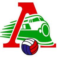 Lokomotiv Novosibirsk II