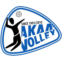 Akaa-Volley
