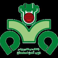 Zob Ahan Isfahan VC