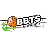 BBTS Bielsko-Biała II