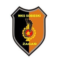 WKS Sobieski Arena Żagań