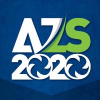 AZS 2020 Częstochowa