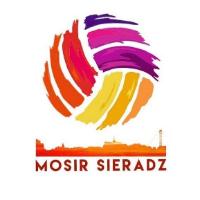 Tubądzin Volley MOSiR Sieradz