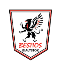 BESTiOS Białystok