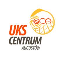 UKS Centrum Augustów