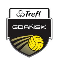 Trefl Gdańsk U21