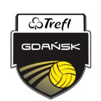 Trefl Gdańsk II