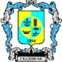 VC Skadovsk