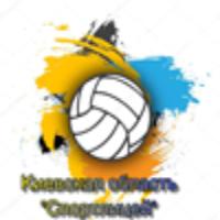 Women Kyivska Oblast - Sportlitsei