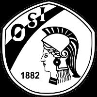 Oslo SI