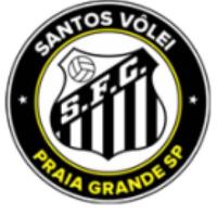 Santos Vôlei/Praia Grande