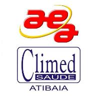 Climed/Atibaia