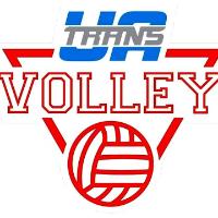 UA-Trans Volley