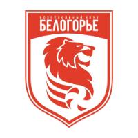 Tekhnolog-Belogorie