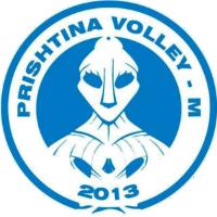 Prishtina Volley