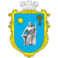 SC Prybyliv