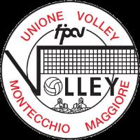 Women Unione Volley Montecchio Maggiore
