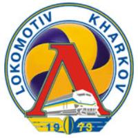 Loko-Express Kharkov