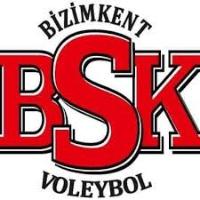 Women Bizimkent Spor Kulübü