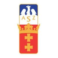 AZS Gdańsk