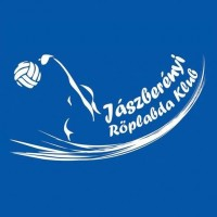 Women Jászberény Volleyball Team