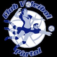 Club Voleibol Pòrtol