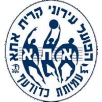 Hapoel Kiryat Ata
