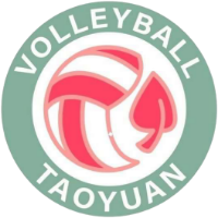 Volleyball Taoyuan