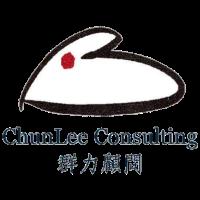 Chun Lee Consulting