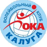 VC OKA Kaluga