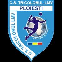 Tricolorul LMV Ploiesti