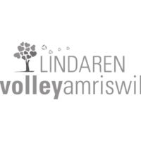 Lindaren Volley Amriswil