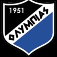 Olympias Nicosia