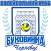 Women VK Bukovynka-2-ChNU-ChODYuSSh