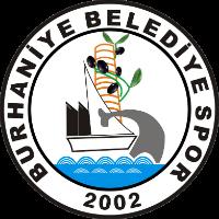 Burhaniye Belediyesi Spor Kulübu