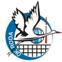 Women OK Roda Belgrade