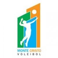Monte Cristo Voleibol